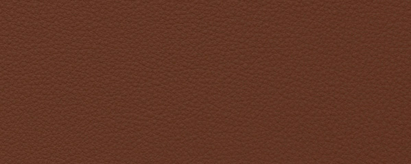Semi-Aniline leather