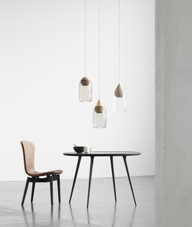 mater design Mater Design | Sorensen Leather mater design