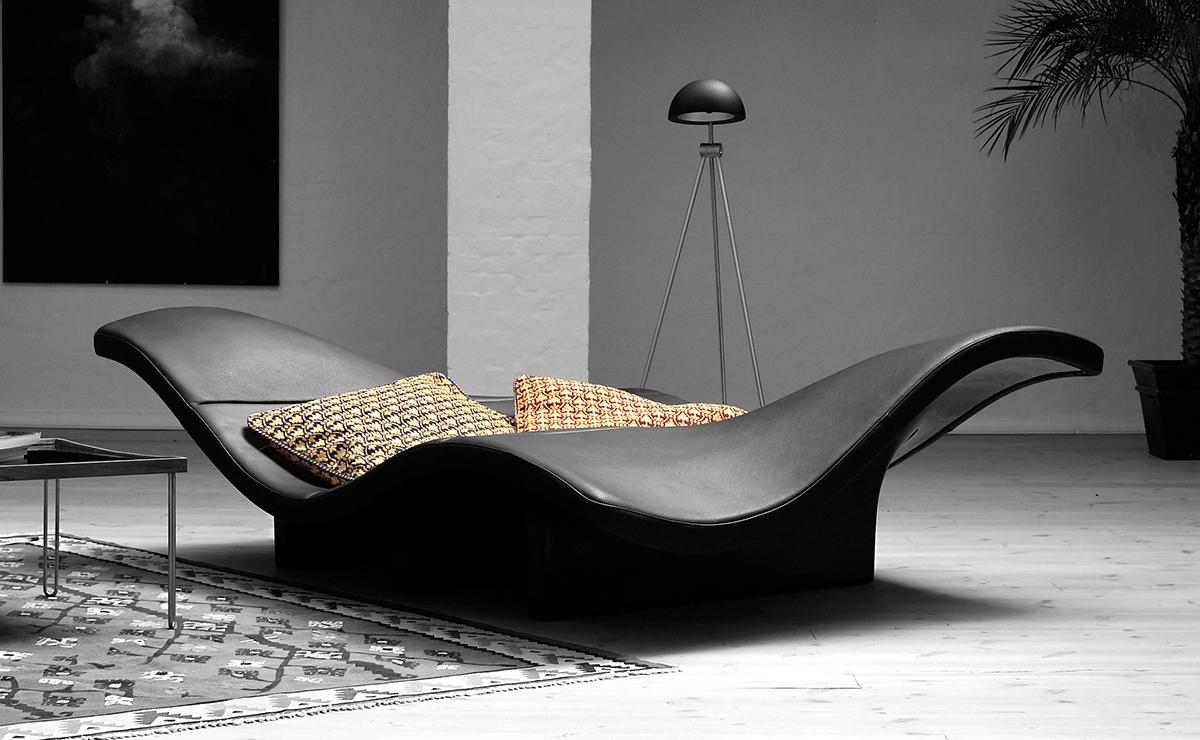 erik joergensen delphi sofa