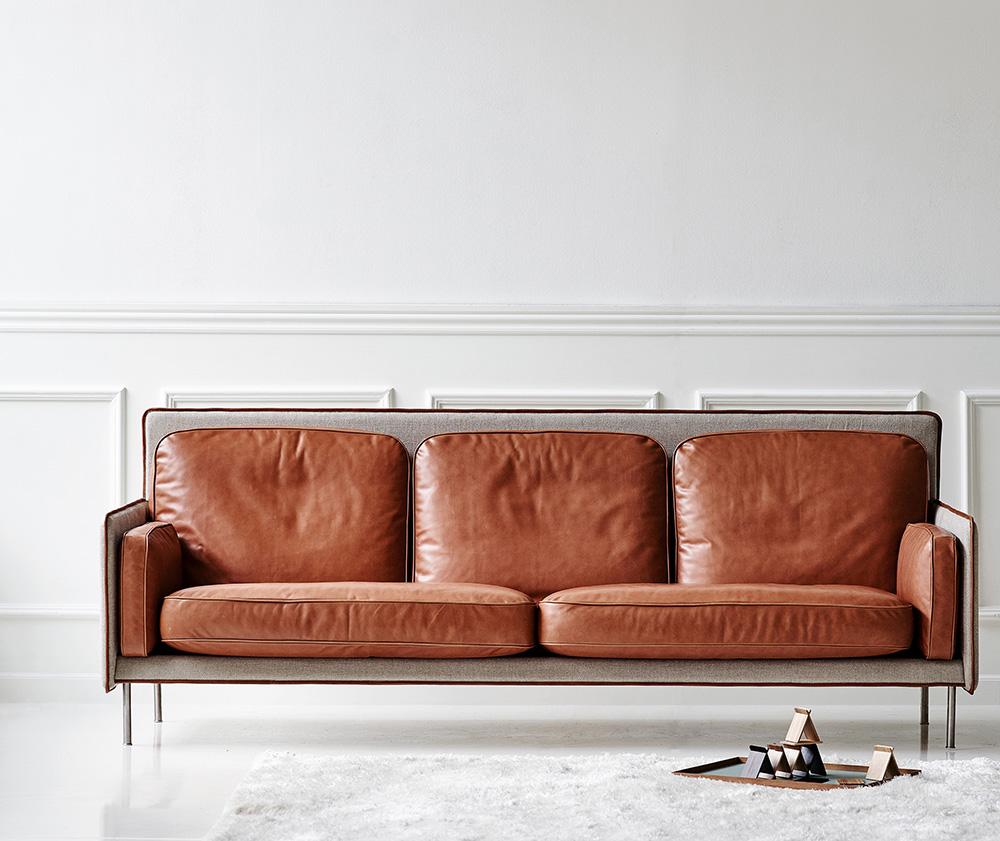 Erik J 248 Rgensen Sorensen Leather